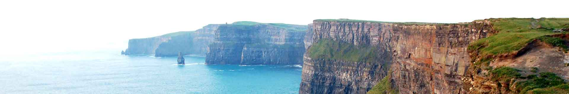 cliffs_of_moher_s2.jpg