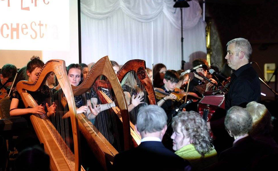 in-tune-for-life-orchestra-tipperary-ireland-sb.jpg