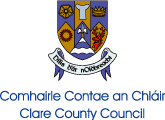 Clare County Council